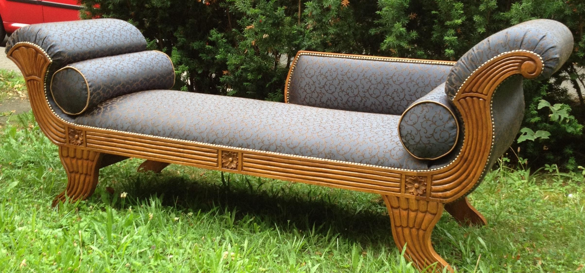 Sofa reinigen wiesbaden - Polstermobel reinigen microfaser ...